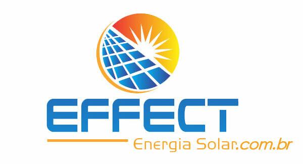 Effect Energia Solar